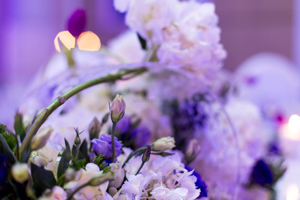 Photo From Mariam & Ghanim  - By The Studio