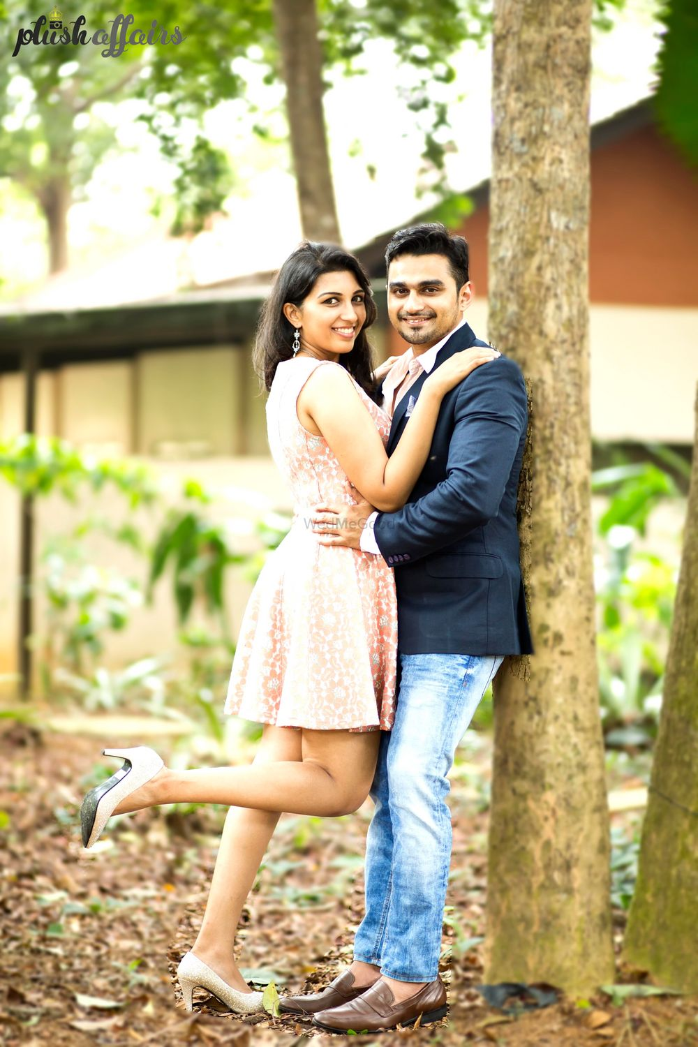 Photo From Aditya+Lakshmi-The Malaysian Getaway! - By Plush Affairs