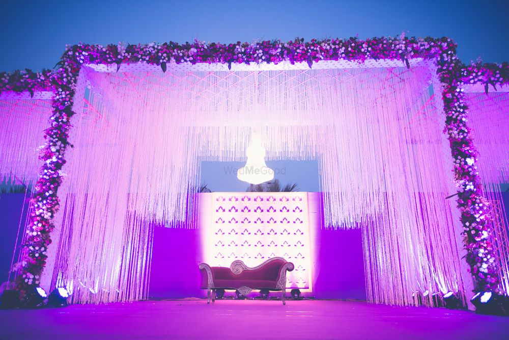 Photo From Samadnya + Ishaan - By The Wedding Co