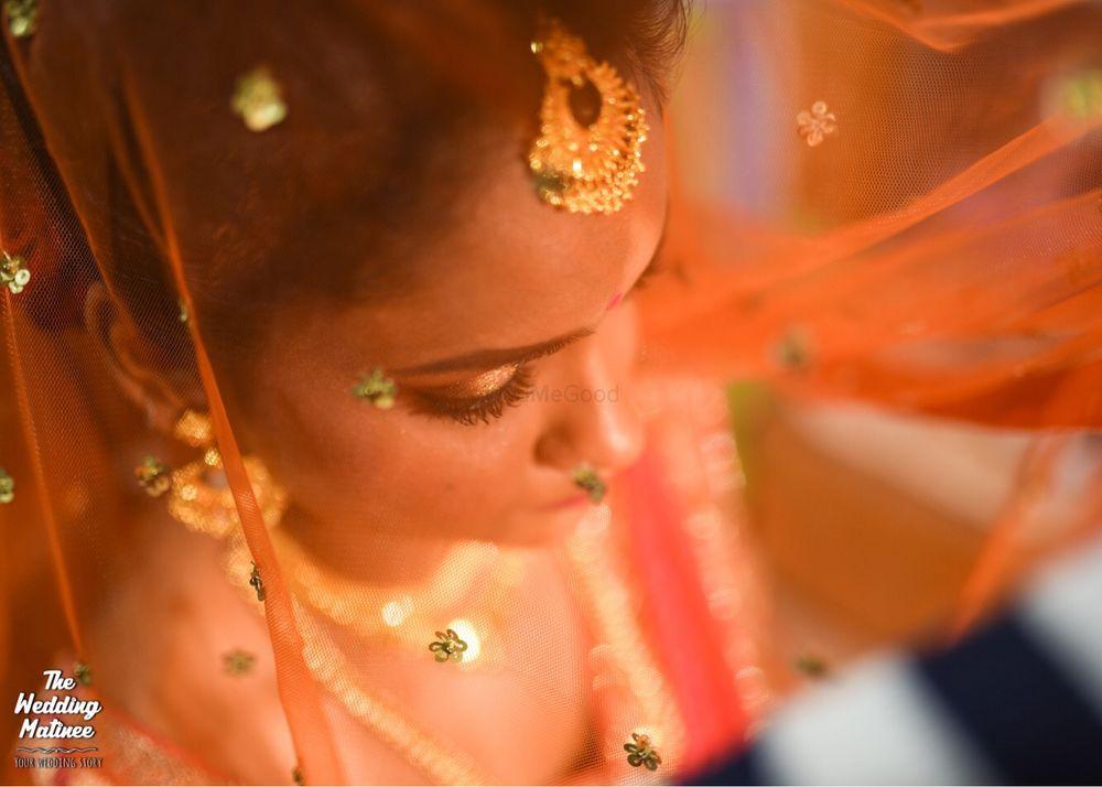 Photo From Upasana - By Makeup by Simran Kalra