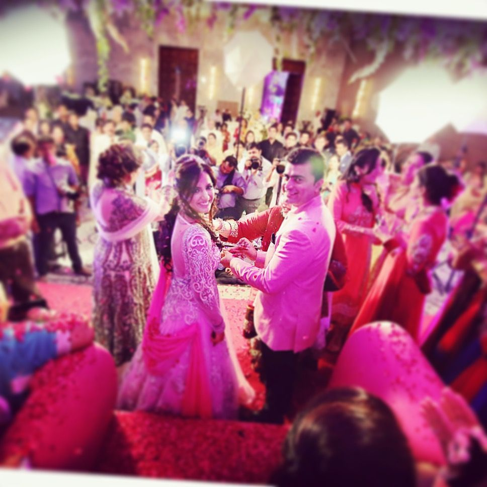 Photo From Our instagram pics - By Dipak Studios Wedding Photography