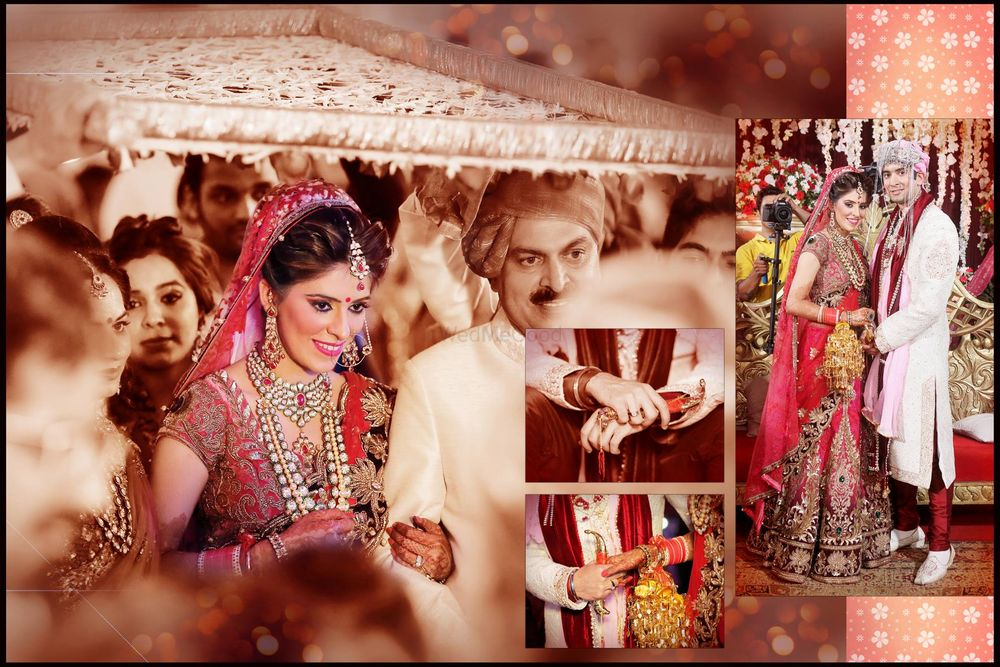 Photo From album design our speciality - By Dipak Studios