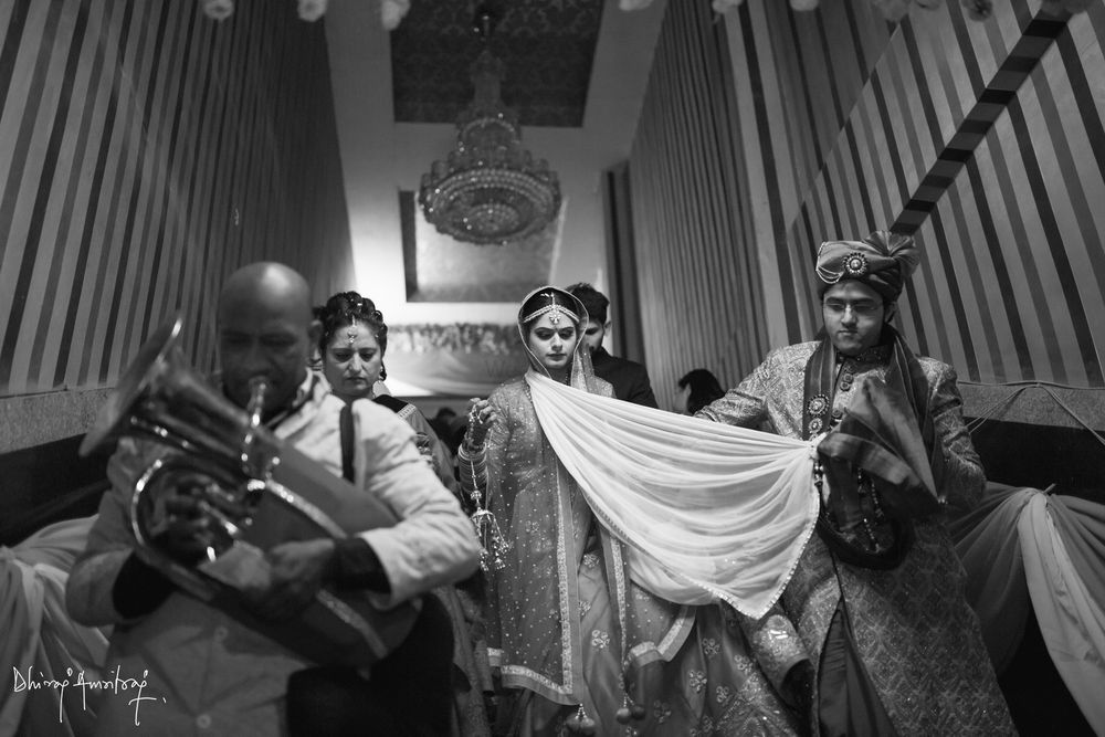 Photo From Ruby + Rahul - By The Wow Weddings