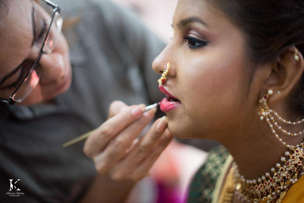 Photo From Kashmira + Parikshit - By Raw Weddings by Karan Shetty