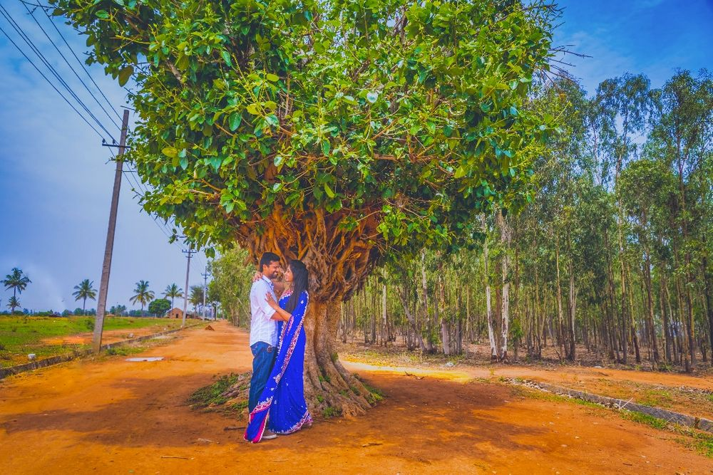 Photo From Vinay & Sunitha - By Rahhul Kummar Photography