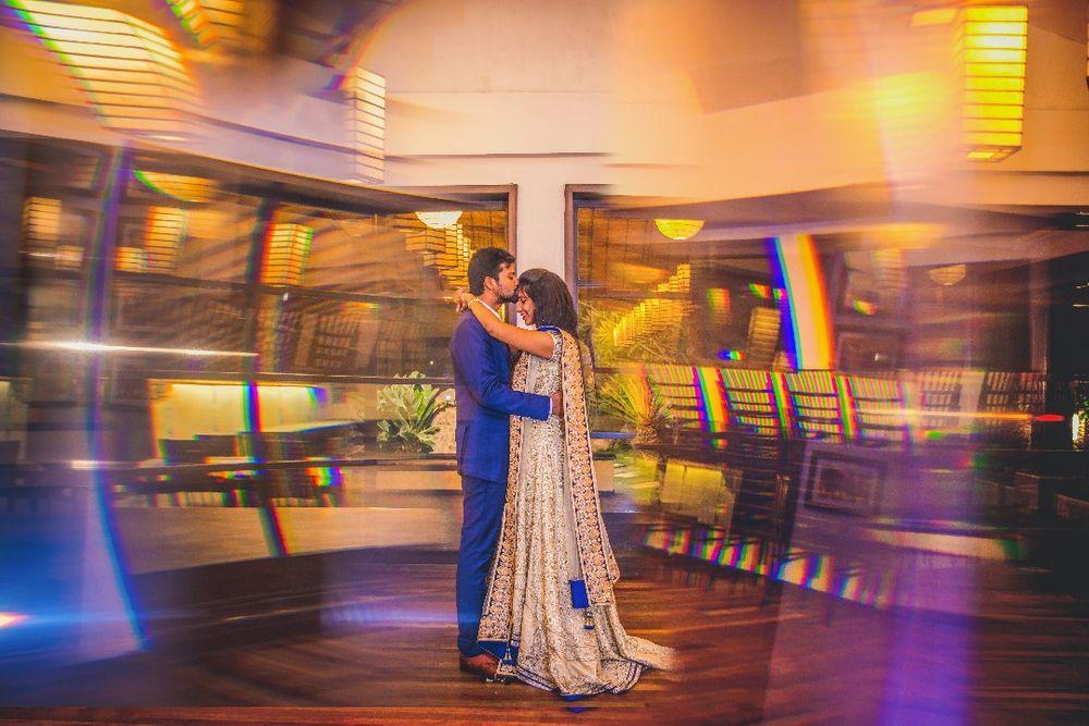 Photo From Vinay & Sunitha - By Rahhul Kummar Photography