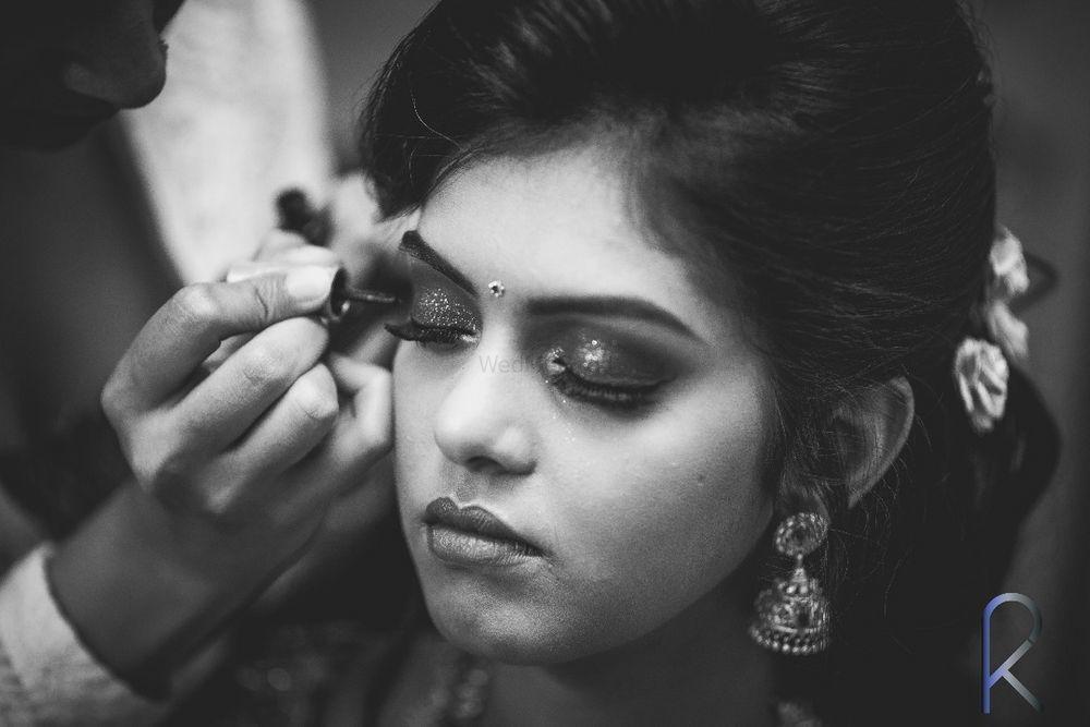 Photo From Mahathi & Avinash - By Rahhul Kummar Photography