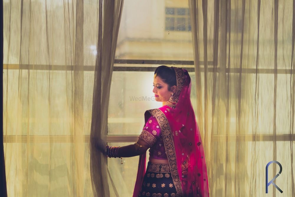 Photo From Jatin weds Ipsita - By Rahhul Kummar Photography