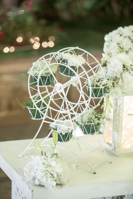 Photo From Ankita + Shounak - By The Wedding Co