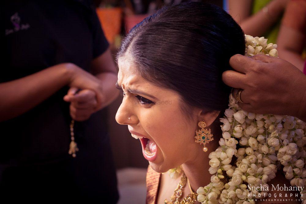 Photo From Aathira & Vikram - By Sneha Mohanty Photography