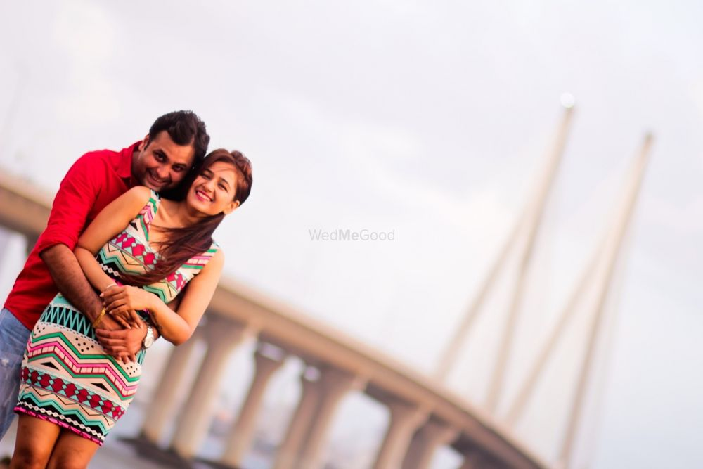 Photo From Couple Shoot - By Project Fireflies