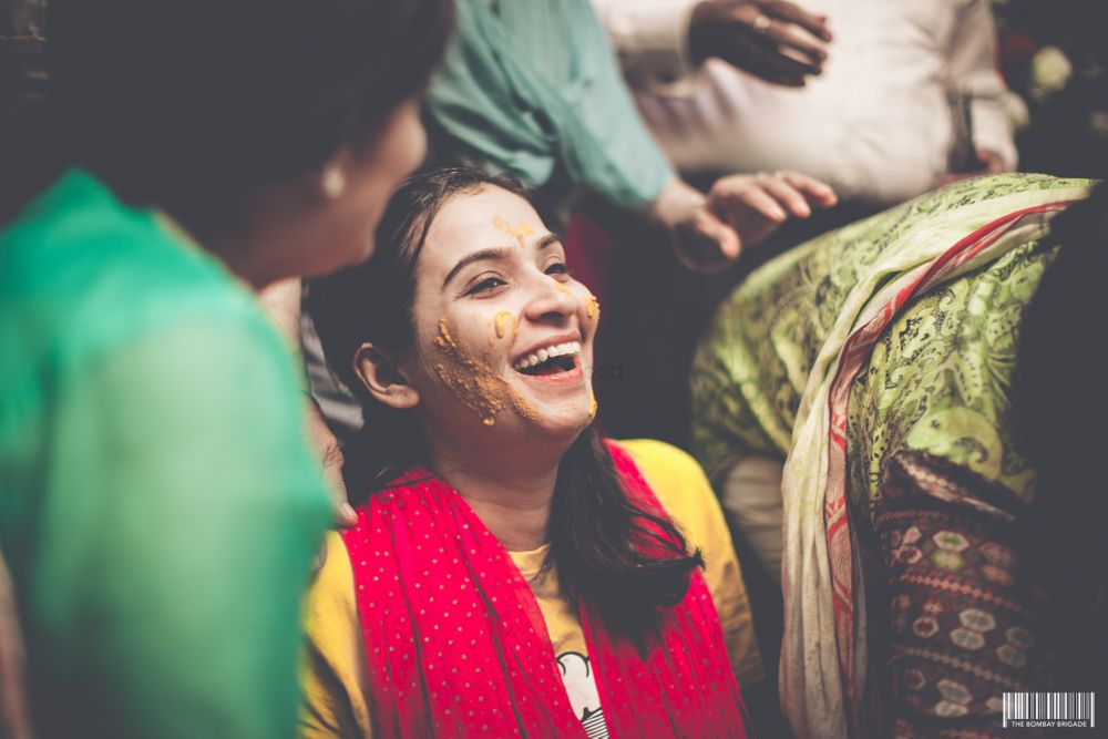 Photo From Suruchi || Ram Wedding - By The Bombay Brigade