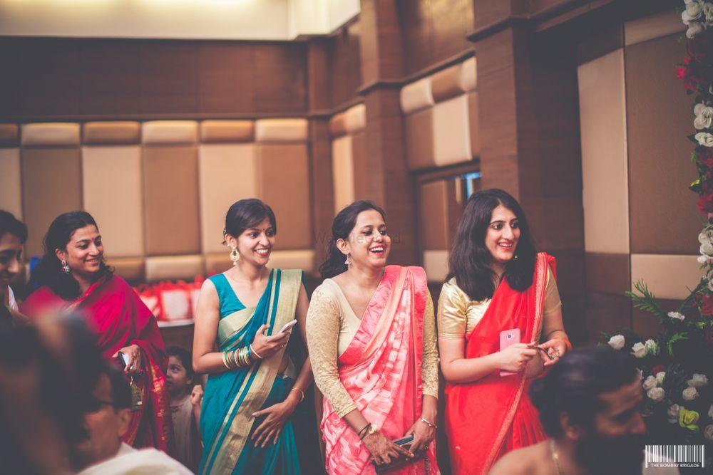 Photo From Suruchi    Ram Wedding - By The Bombay Brigade