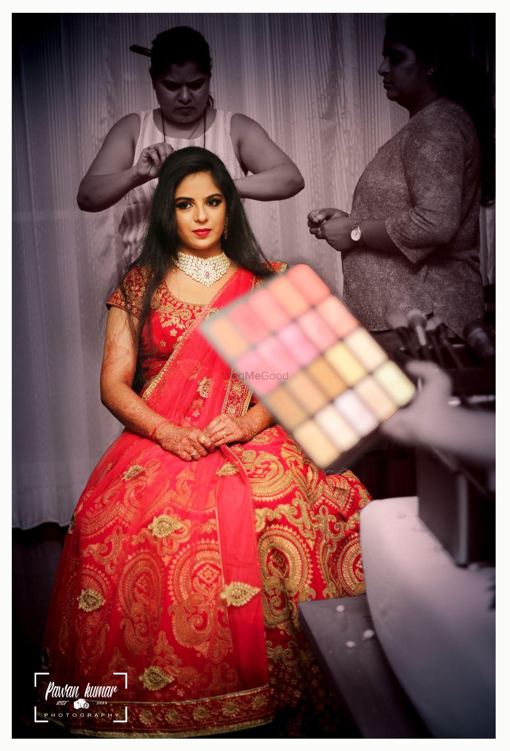 Photo From akhila & naveen - By P K Pixel Studios
