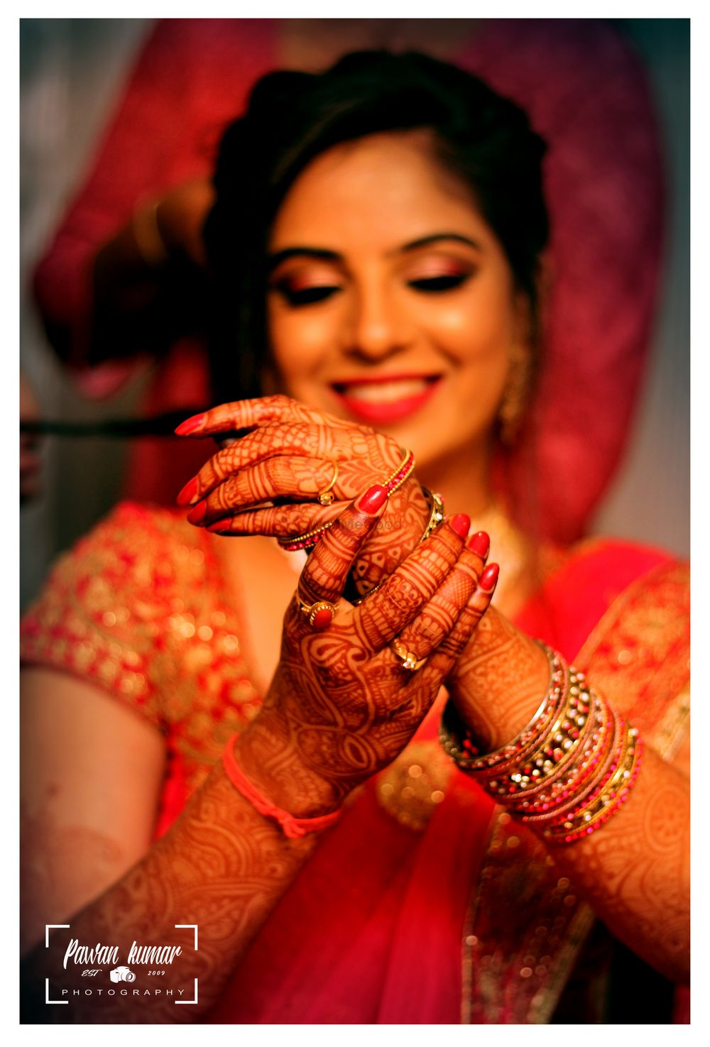 Photo From akhila & naveen - By P K Pixel Studios