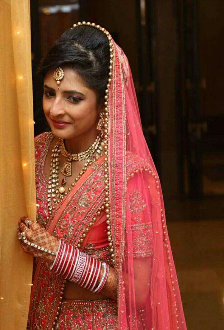 Photo From Kriti and Harshit wedding on 1st july at tivoli,  Karnal gt road - By Shalini Mehendi Artist