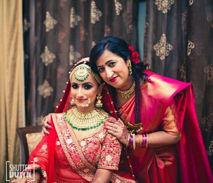 Photo From Tania Jain mehendi ceremony at country inn chattarpur - By Shalini Mehendi Artist