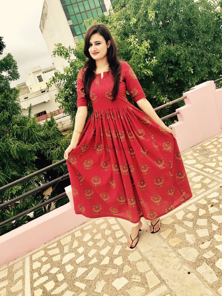 Photo From Evergreen dresses - By Meerahini