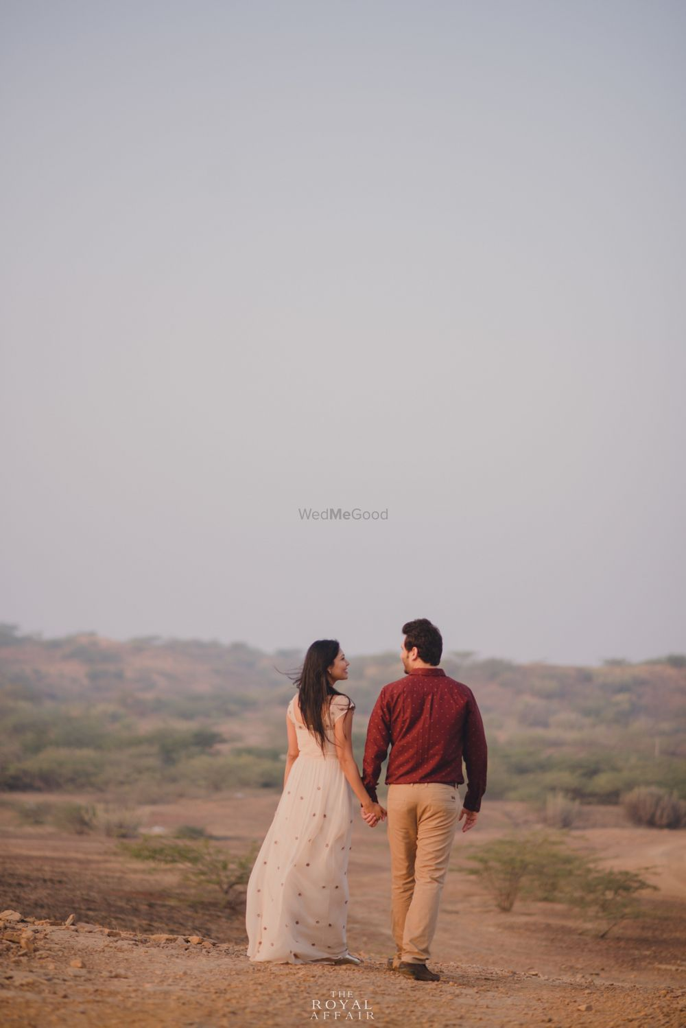 Photo From Baiju & Mittal - By The Royal Affair