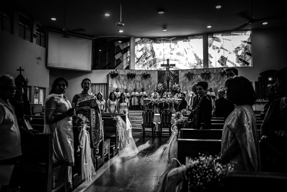 Photo From Shubreet & Rinny - By Fairytale Weddings by Angad B Sodhi