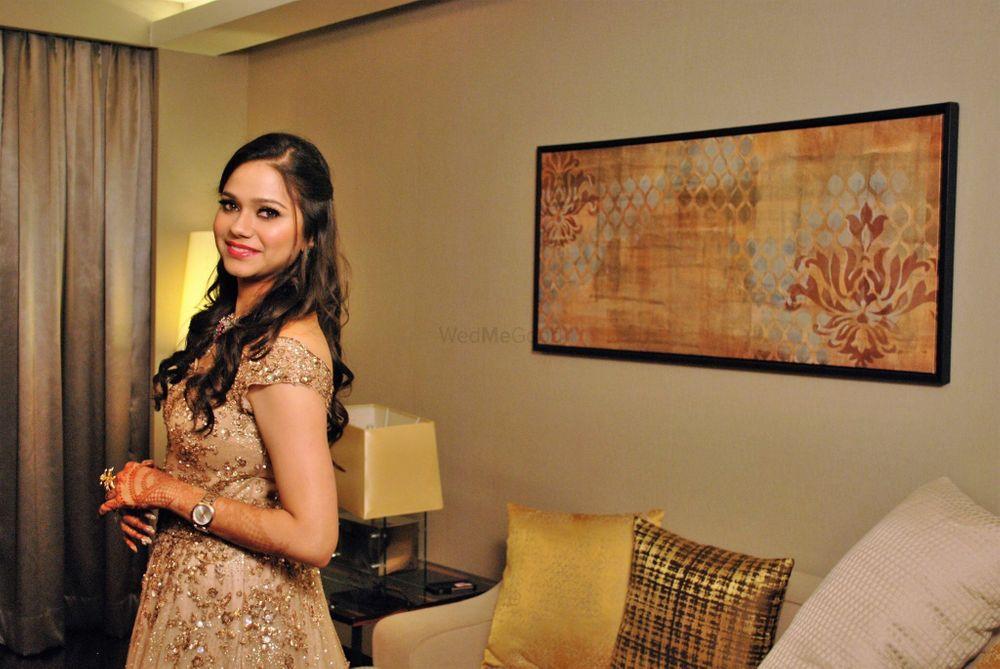 Photo From Sonal's Roka - By Karishma Verma