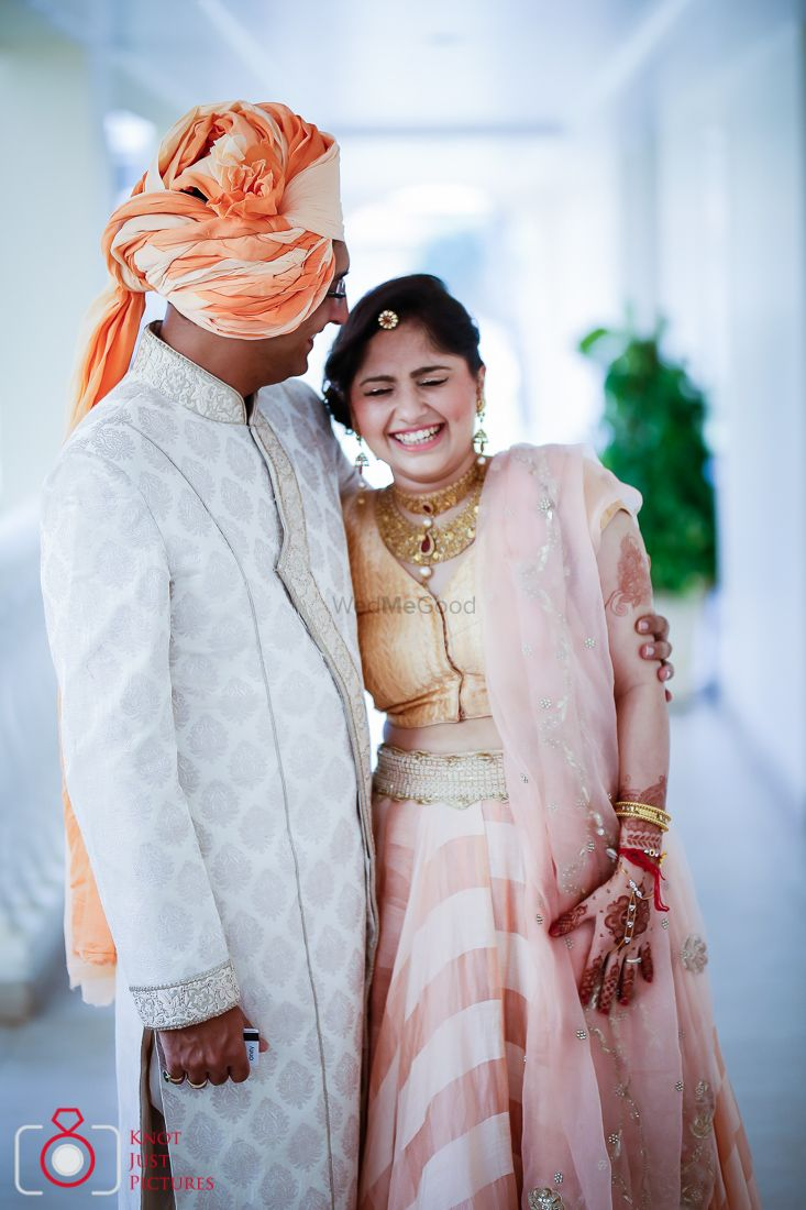 Photo From GOA Weddings - By Knot Just Pictures