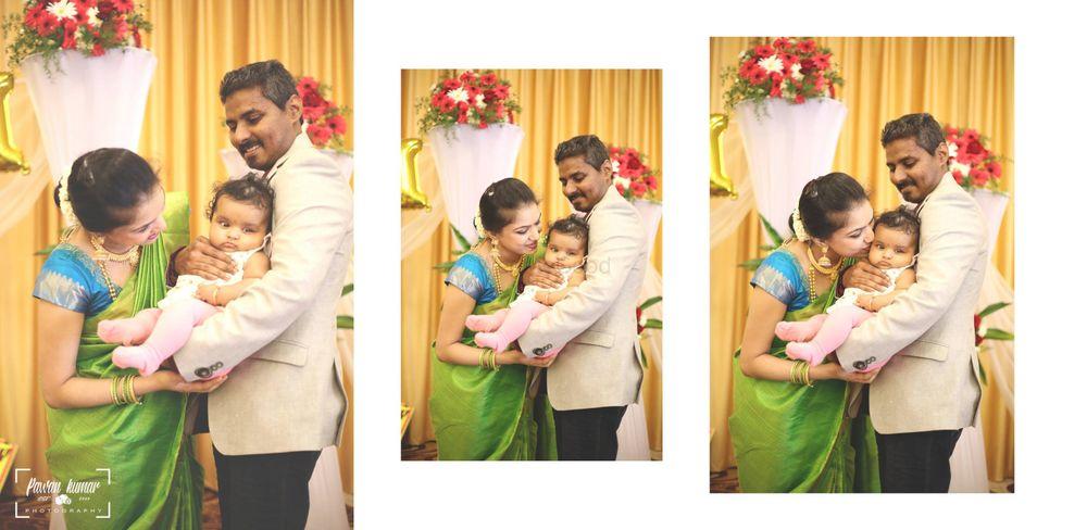 Photo From Pranavi naming ceremony - By P K Pixel Studios