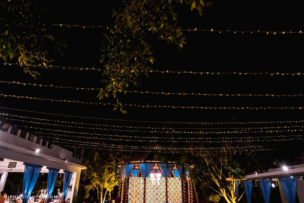 Photo From Mandaps - By Wedding Tales