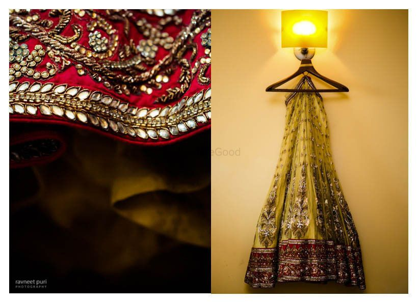 Photo From Alison & Paul - By Ravneet Puri Photography