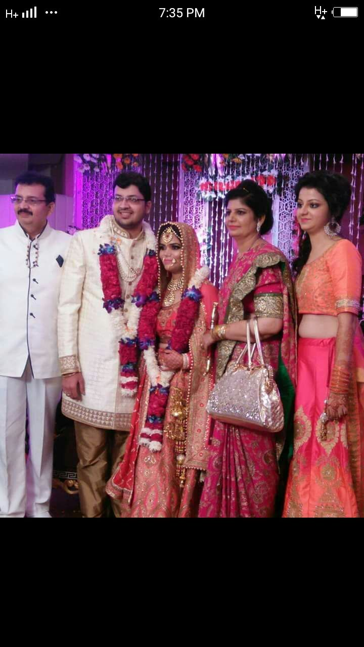 Photo From Supreet and Varun Mehendi ceremony at Vasundhara on 30 aug - By Shalini Mehendi Artist