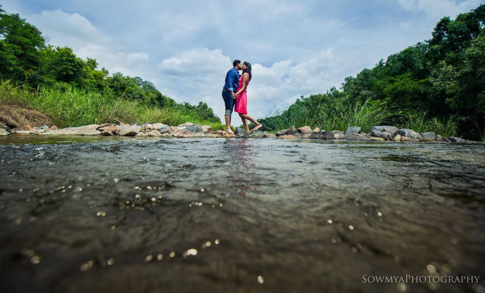 Photo From Supreet & Jagruti - By Sowmya Photography