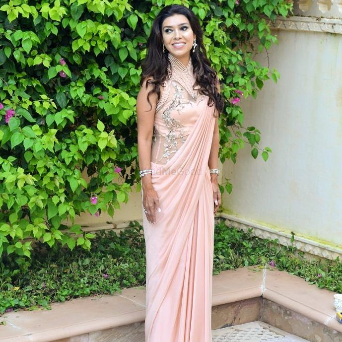 Photo From Sanjana Bahl for her Engagement - By Makeovers By Kamakshi Soni