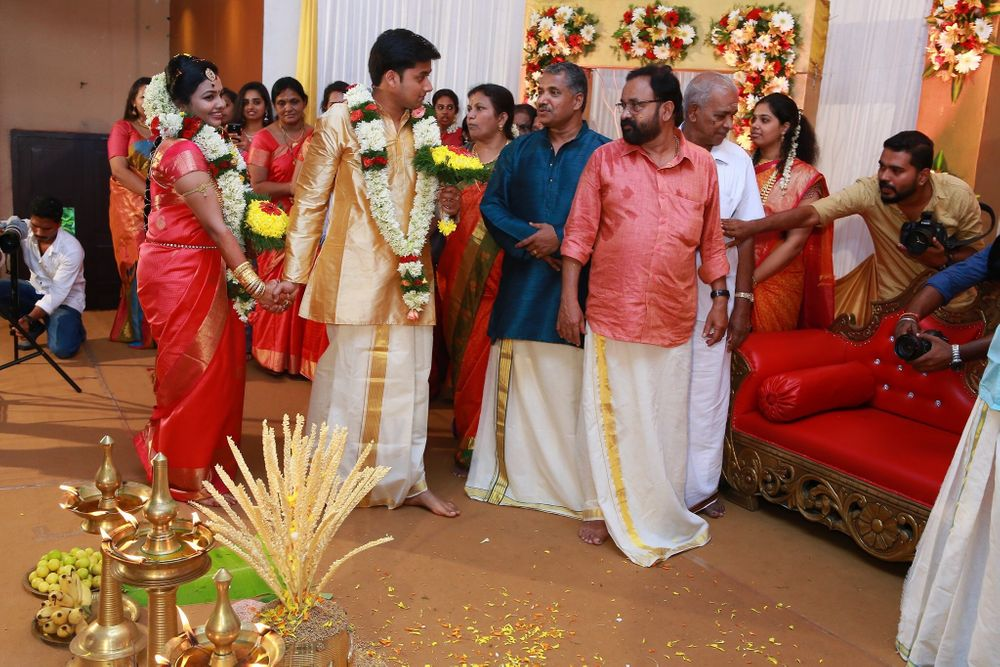Photo From Romit and Anjali - By Kraftstar Management