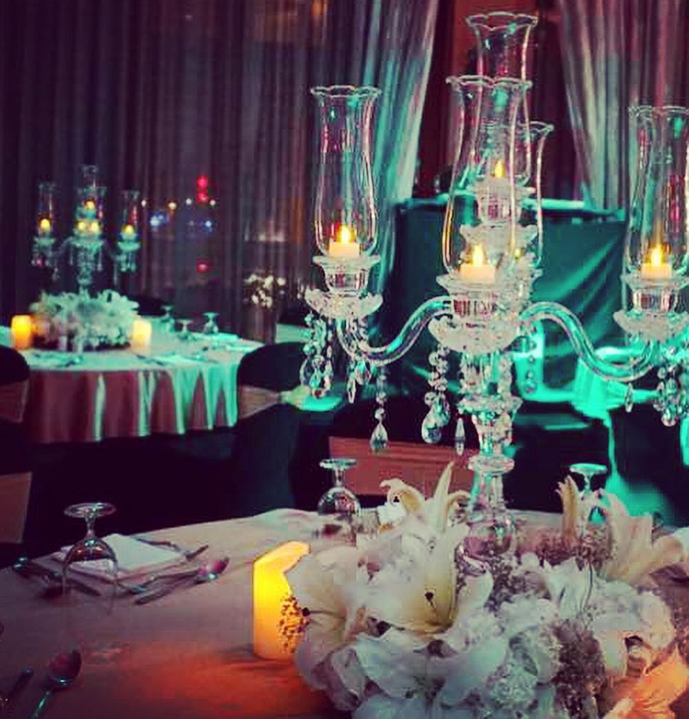 Photo From Thailand Cocktail + Wedding - By Luxury Weddings by Abhishek
