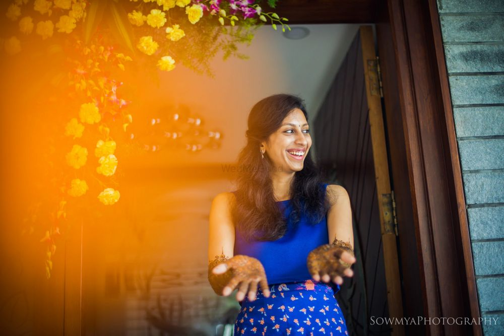 Photo From S+A - By Sowmya Photography