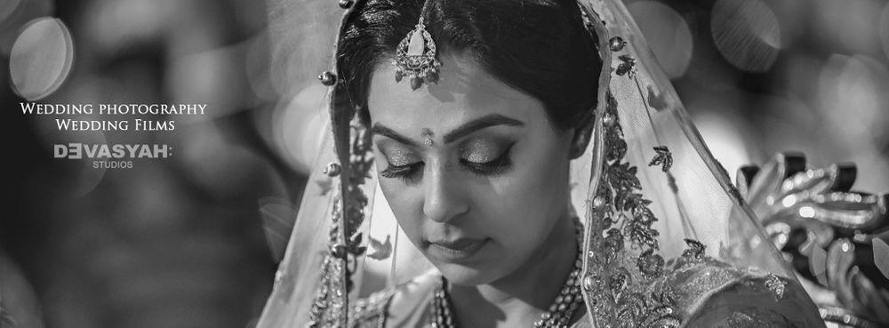 Photo From Kanika and Prashant - By Devasyah Studios