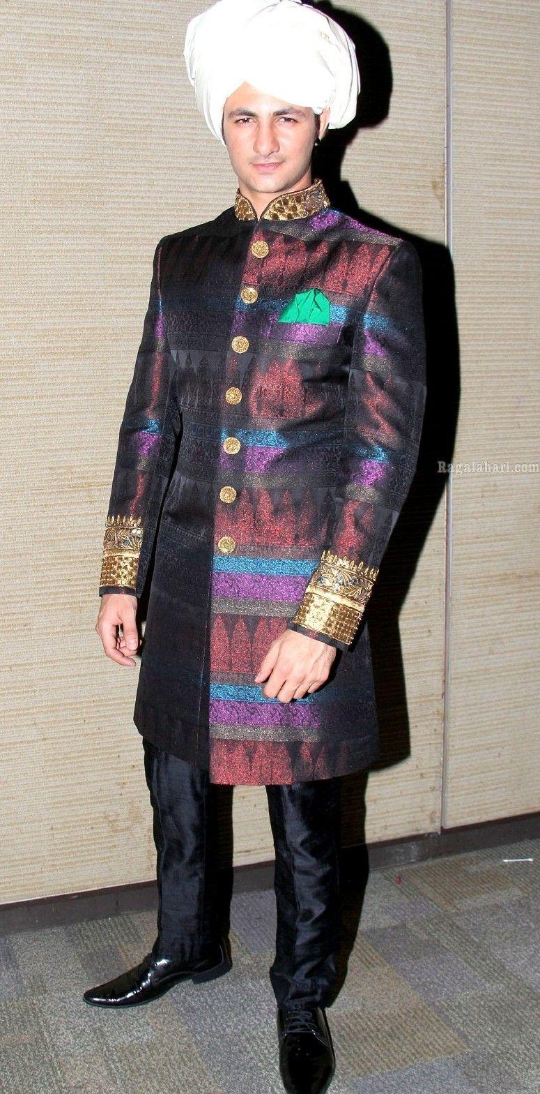 Photo From mens wear - By Sagar Tenali