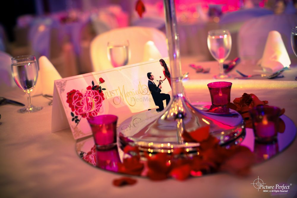 Photo From Danny & Sonia - By Keeran The Wedding Planner