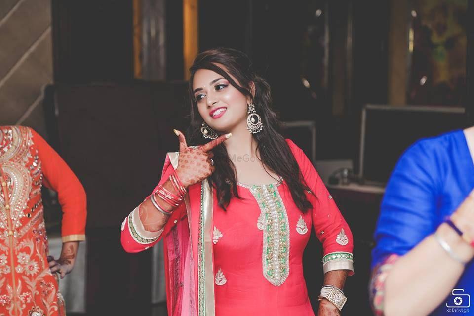 Photo From Safarsaga Films - Ashna & Soan - Best Wedding Highlight - By Safarsaga Films