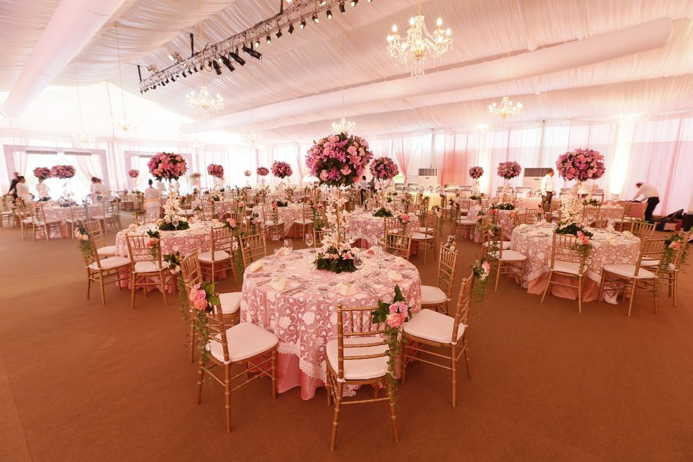 Photo From Decor Concepts - By Shaadionline