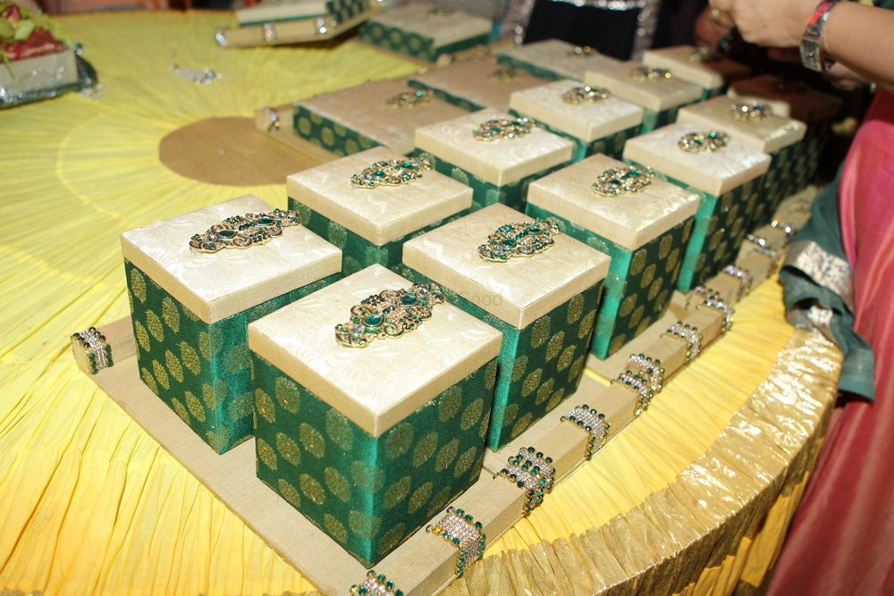 Photo From Accompaniments, Gift ideas & Packaging - By Shaadionline