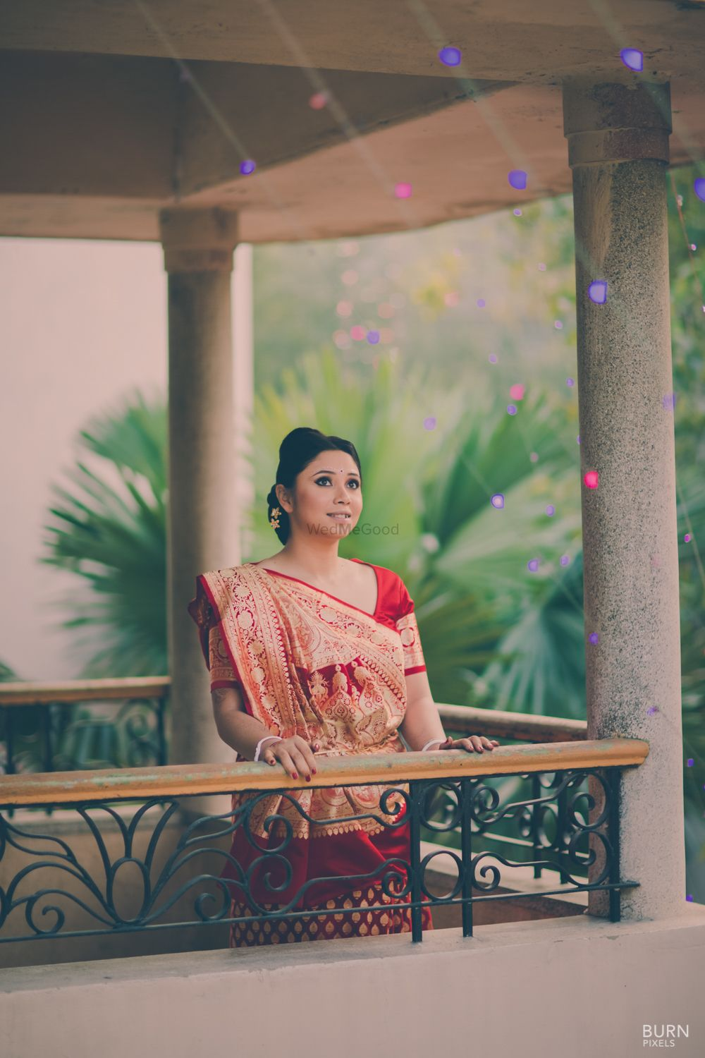 Photo From Amrita & Jaskaran - By Burn Pixels Photography