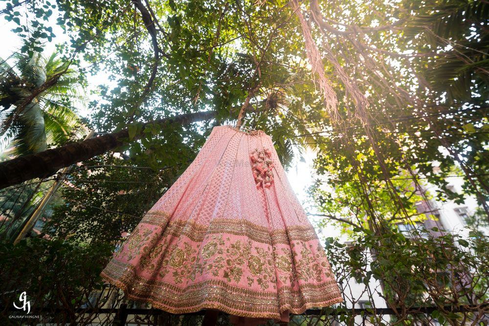 Photo From Trushna+Sharath - By Gaurav Hingne