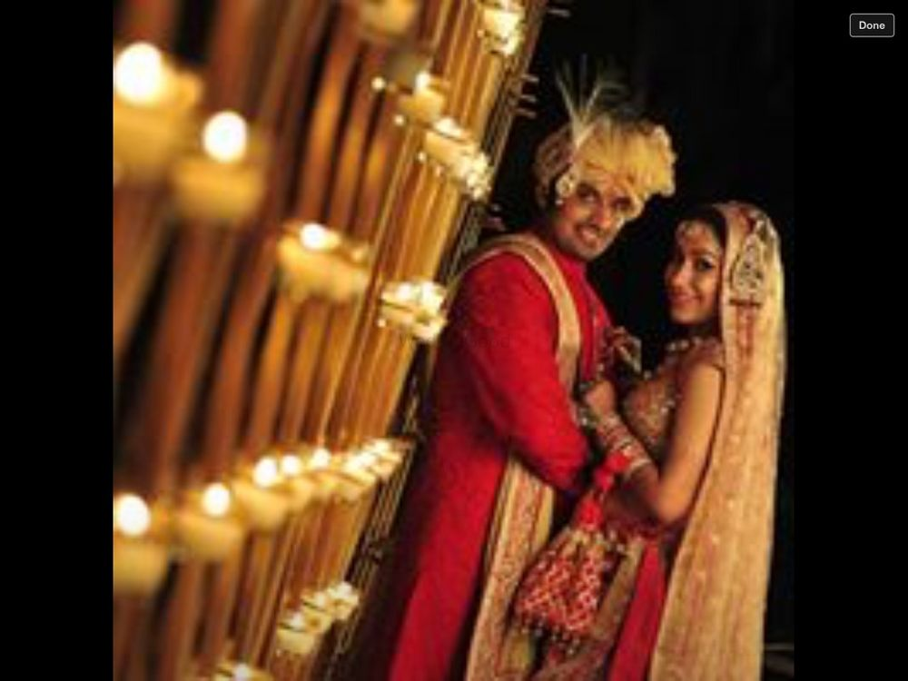 Photo From Goa Weddings - By Weddings by Garema Kumar
