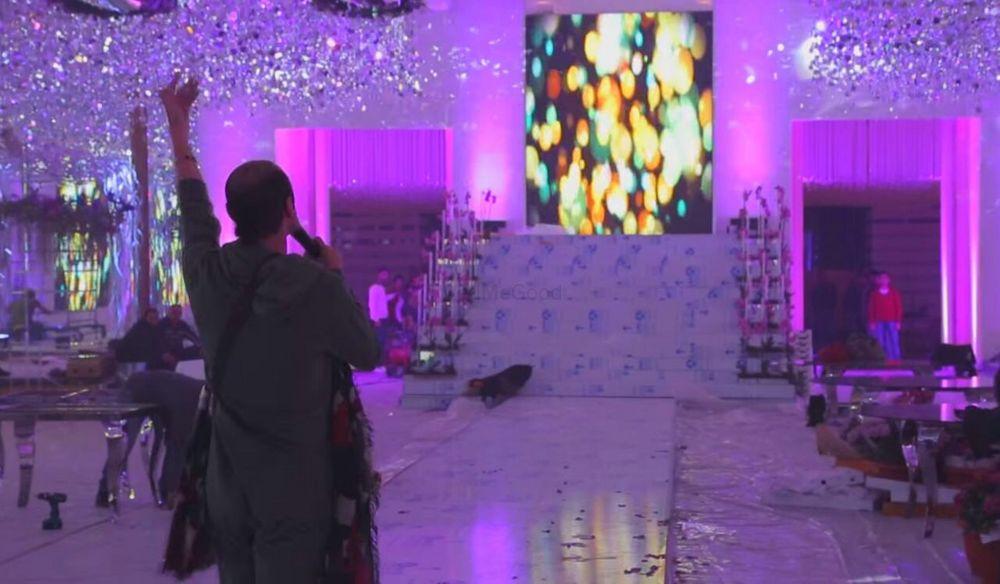 Photo From Destination Wedding .    ❤❤ HARDWORK ALWAYS PAYS OFF ... - By Destination Weddings by Saurabh