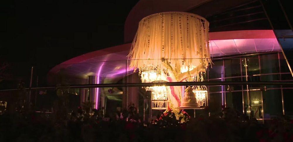 Photo From ROYAL & ELEGANT. ❤️❤️ - By Destination Weddings by Saurabh