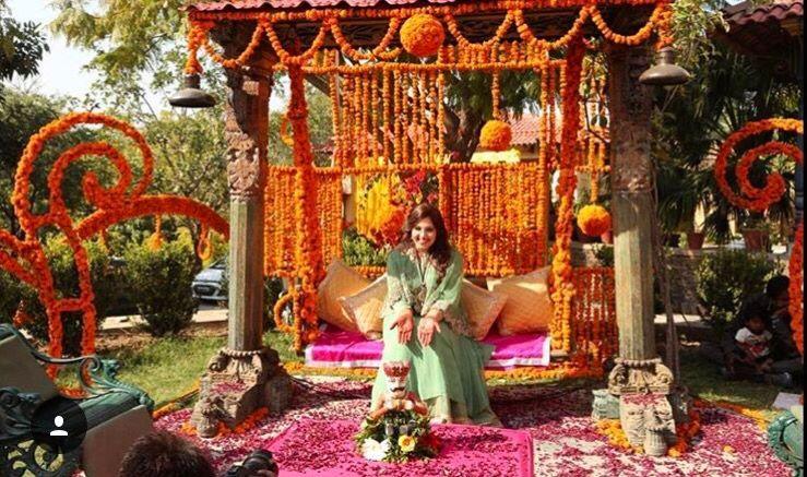 Photo From Heena & Shelesh - By Weddings By Neeraj Kamra