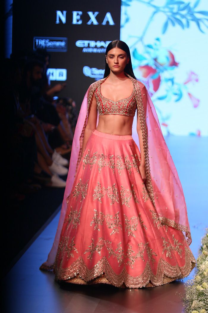 Photo From Anushree Reddy - By CoutureYard