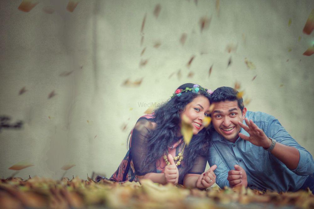 Photo From pre wedding photos - By Weddingcinemas