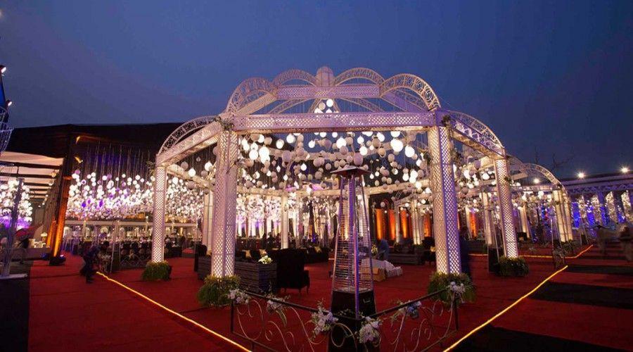 Photo From Anubha & Apurva New Delhi - By The Wedding House